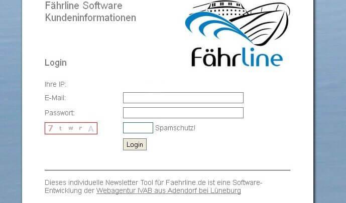 newsletter-tool
